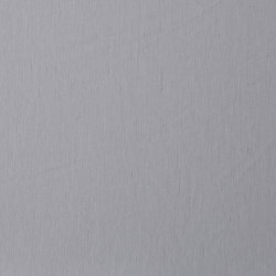 Mondano II 815 | Drapery fabrics | Christian Fischbacher