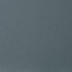 Mondano II 825 | Drapery fabrics | Christian Fischbacher