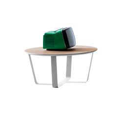 Bino | Coffee tables | miniforms