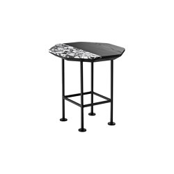 Ringo | Side tables | miniforms