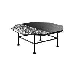 Ringo | Coffee tables | miniforms