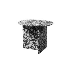 Chap | Side tables | miniforms