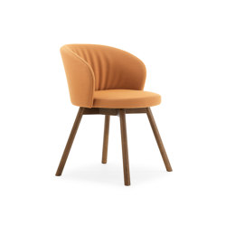 BIALA | Chairs | Girsberger