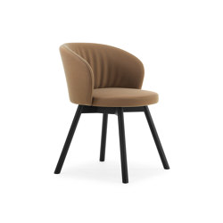 BIALA | Chairs | Girsberger