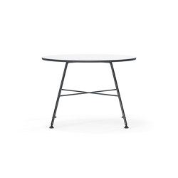BIALA | Coffee tables | Girsberger