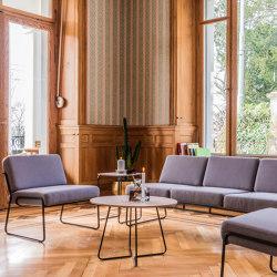Hotel Beau Séjour, Lucerne, Switzerland |  | Girsberger