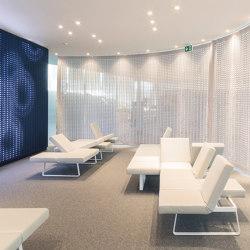 CoLab, EPFL, Lausanne, Schweiz |  | Girsberger