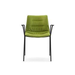 NAVA | Stühle | Girsberger