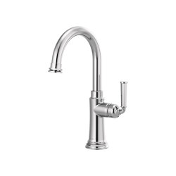 Bar Faucet | Kitchen taps | Brizo