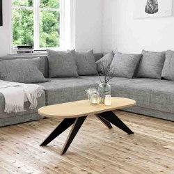coffee table | Miagi | Coffee tables | form.bar