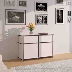 commode | Jona | Credenze | form.bar