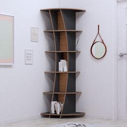 corner shelf | Lisa | Shelving | form.bar