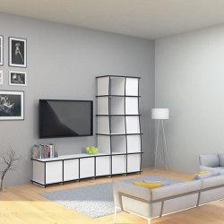 living room cabinet | Juna | Sideboards | form.bar
