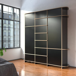 wardrobe   Tenga   Cabinets   form.bar