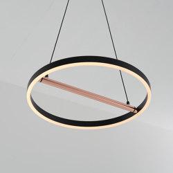 SOL PL | Suspended lights | SEEDDESIGN