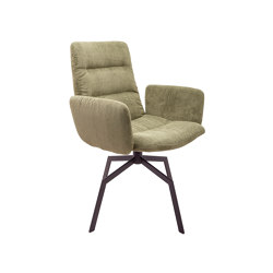 Arva Chair | Chairs | KFF