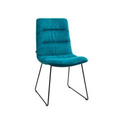 Arva Light | Chairs | KFF