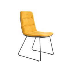 Arva Chair   Chairs   KFF