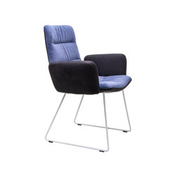 Arva Light | Chairs | KFF