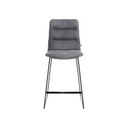 ARVA LIGHT Counter chair   Counter stools   KFF