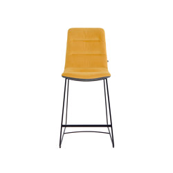 Arva Light | Bar stools | KFF