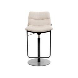 ARVA LIGHT Barhocker   Bar stools   KFF