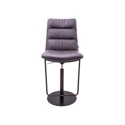 ARVA LIGHT Barstuhl   Bar stools   KFF