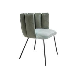 Gaia | Stühle | KFF