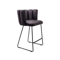 Gaia | Bar stools | KFF