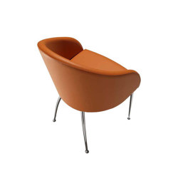 Kameo Chair | Sillas | Kastel