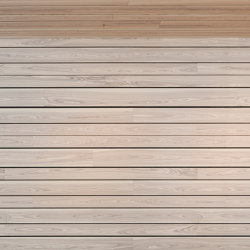 Linear Plank | Placages bois | Gustafs