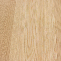 Nano | Wood veneers | Gustafs