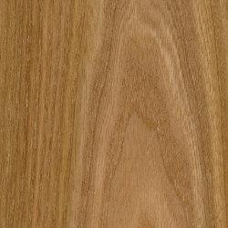 Wood Panels | Wood veneers | Gustafs