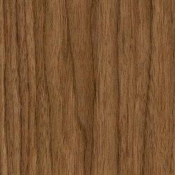 Wood Panels | Wood veneers | Gustafs