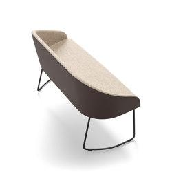Kameo Sofa | Sofas | Kastel