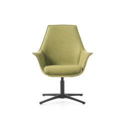 Kimera | Chairs | Kastel