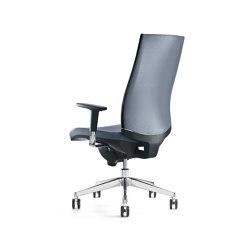 Kontat | Office chairs | Kastel