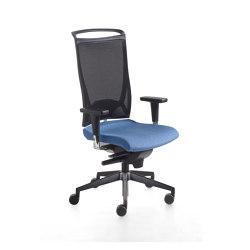 Korium | Office chairs | Kastel