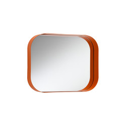 Diletta | Mirrors | MEMEDESIGN