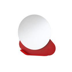 Nuvola | Mirrors | MEMEDESIGN