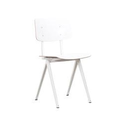 Galvanitas chair S.16 | Sillas | De Machinekamer Galvanitas