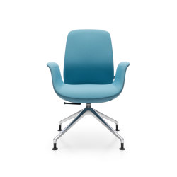 ElliePro 20HST | Chairs | PROFIM