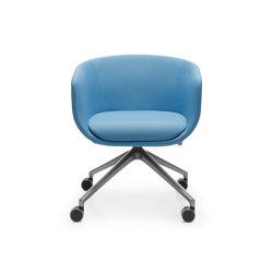 Nu 10HC | Stühle | PROFIM
