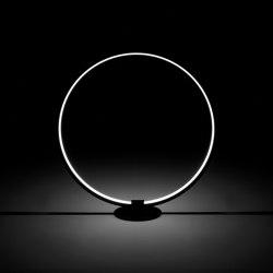 Lancia Tonda | Table lights | EGOLUCE