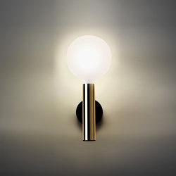 Olim | Lampade parete | EGOLUCE