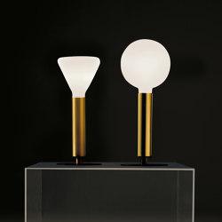 Olim | Luminaires de table | EGOLUCE