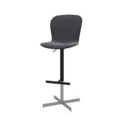 Adelaide Barstool B008 | Bar stools | BoConcept