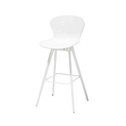 Adelaide Barstool B010 | Bar stools | BoConcept