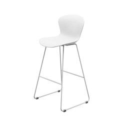 Adelaide Barstool B012 | Bar stools | BoConcept
