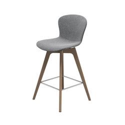 Adelaide Barstool B017 | Bar stools | BoConcept